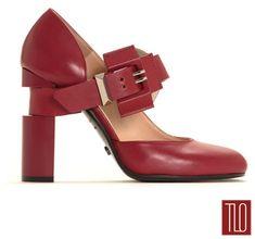 Viktor-Rolf-Fall-2014-Shoes-Accessories-Tom-Lorenzo-Site-TLO (1)