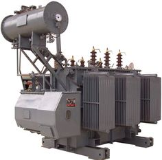 13 Best Power Transformers images in 2012 | Electrical