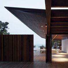 RHG | Bernardes Arquitetura