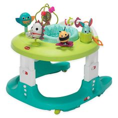 Infant Activities, Fun Activities, Baby Items For Sale, Baby Bouncer, Developmental Toys, Interactive Toys, Gross Motor Skills, Activity Centers, Activity Board