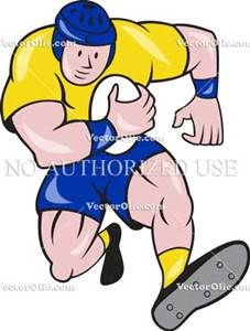 Rugby Cartoons - Saferbrowser Yahoo Image Search Results