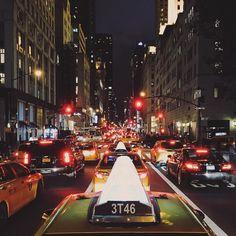 #ny #nyc #timessquare  #instagood #vsco #vscocam #picoftheday #photooftheday #iphonesia #igers #igersbrasil #lifestyle #livefolk #folk #vscolovers #instadaily #style #instarefa #instamood #instagram #achadosdasemana #instavsco #vscogram #bestoftheday #galeriamink #visualfolk #vscogood_ #fotoencantada  #FreedomThinkers by nanmclick