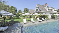 Hamptons Real Estate: Getting Into The Business | Real Estate | Real Estate News