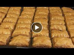 Pratik Cok kolay dört bezeli baklava tarifi(hic bukadar kolay ve kat kat baklava actinizmi) Nasıl Yapılır? Cok kolay dört bezeli baklava tarifi(hic bukadar kolay ve kat kat baklava actinizmi) Püf Noktaları ve Yapılışı Churros, Croissant, Melting Moments, Homemade Beauty Products, Pistachio, Hot Dog Buns, Banana Bread, Deserts, Food And Drink