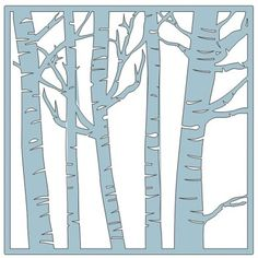 Forest Trees Mascil Stencil - Create delicate and intricate designs with ease.  Create your own stylish backgrounds and decorations, for your projects.  Clear Scrap Mascils can be inked, misted or painted over to produce fantastic motifs and patterns for card making, scrapbooking and other papercrafts.   - See more at: http://www.craftworlddirect.com/alphabet-mascil-stencil#sthash.kzahRmW6.dpuf