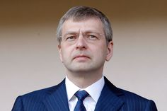 Russian Billionaire Dmitry Rybolovlev Conned by a Faux Friend in One of the Biggest Art Frauds in Recent Years