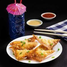 Recipe: Seafood Recipes / Seafood Linguine Recipe - tableFEAST