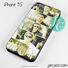 One Direction Power, Mystery, Love, Danger Phone case for iPhone 4/4s/5/5c/5s/6/6 plus