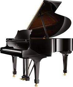 my dream piano http://pinterest.com/cameronpiano