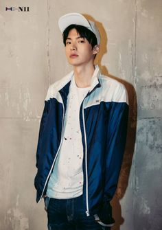 Welcome to the source for all things related to Esteem Models and HB Entertainment's actor and model 안재현. Korean Actresses, Asian Actors, Korean Actors, Actors & Actresses, Ahn Jae Hyun, Lee Jong Suk, Korean Star, Korean Men, Korean Tv Shows