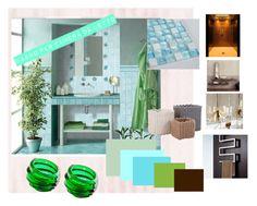 """""""Senza titolo #5"""" by donatella-lo-presti on Polyvore featuring interior, interiors, interior design, Casa, home decor, interior decorating e Orrefors"""