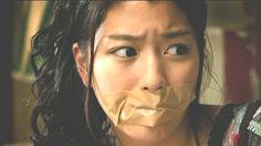 "Riko Narumi , Narumi Riko(成海璃子) / ""Seaside Motel"""
