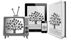 The Encyclopedia of Human-Computer Interaction, 2nd Ed