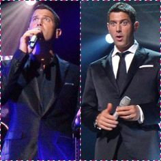 The look on Sébs face in the second pic is priceless so wonder what he has seen! Thanks @mafalda50 for sharing #sebsoloalbum #teamseb #sebdivo #sifcofficial #ildivofansforcharity #sebastien #izambard #sebastienizambard #ildivo #ildivoofficial #sebontour #singer #band # music #musician #concert #composer #producer #artist #french #handsome #france #instamusic #amazingmusic #amazingvoice #greatvoice #tenor #teamizambard