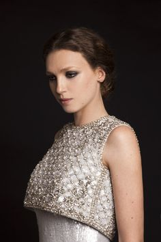 SS15 | Krikor Jabotian. 2015. SS15 | Krikor Jabotian. [ONLINE] Available at: http://www.krikorjabotian.com/album/ss15/. [Accessed 12 August 2015].