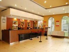 JingCheng 138 Inns & Hotel Pan Jia Yuan - http://www.beijing-mega.com/jingcheng-138-inns-hotel-pan-jia-yuan/