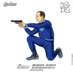 Olympic-Avengers-Agent-Coulson