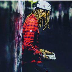 107 Best Fetty Wap Images Rapper Hiphop Celebrities
