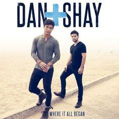 Where It All Began ~ Dan + Shay, http://www.amazon.com/dp/B00IDRQ3ZI/ref=cm_sw_r_pi_dp_kN3Rtb19XW61T