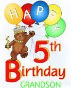 happy fifth birthday boy - Google Shopping 1st Birthday Party Invitations, Birthday Favors, 1st Birthday Parties, Boy Birthday, Happy Birthday Frame, Birthday Frames, Custom Invitations, Thing 1