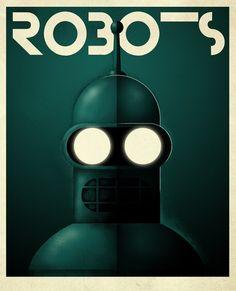 Y-676 Lost In Space Movie 27x40 24x36 Hot Poster Irwin Allen Film