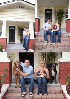 Take a picture on your front steps on the day the baby comes home! Moments worth waiting for Newborn Pictures, Baby Photos, Family Photos, Family Portraits, Maternity Photography, Family Photography, Dad Pictures, Future Mom, Baby Time