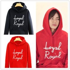 Clothing Length: Regular Sleeve Style: Regular Pattern Type: Solid Type: Pullovers Hooded: Yes Fabric Type: Broadcloth Material: Cotton Collar: O-Neck Sleeve Length: Full SIZE S -Size Length 63cm,Bust