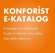 'Türkiye'nin en konforlu öğrenci yurdu' KONFORİST   Üniversite öğrencileri için hazırlanmış  yüksek standartlara sahip bir yaşam alanıdır.    Öğrenciye sadece konaklama imkanı sunmakla kalmayan, beş yıldızlı otel konforunda ve ev sıcaklığında bir ortam sağlayan, çok boyutlu yaşam platformudur.