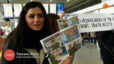 Tamana reisde haar uitgezette vader achterna naar Afghanistan. bekijk haar aangrijpende verhaal via NPO Spirit! http://www.spirit24.nl/#!player/info/segment:51581154/group:37200368