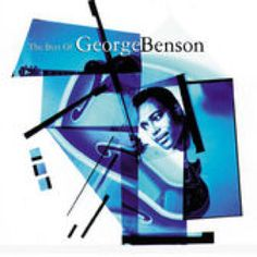 Listen to Inside Love (So Personal) by George Benson on @AppleMusic.