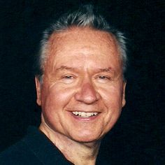 George C. Reeves Jr., a screenwriter, producer and entertainment executive, died March 24 at his home in West Los Angeles after a long battle with prostate cancer. He was 78.