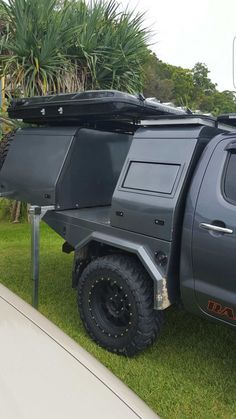 custom trucks and accessories Truck Flatbeds, Truck Mods, 4x4 Trucks, Chevy Trucks, Navara D40, Nissan Navara, Custom Truck Beds, Custom Trucks, Custom Ute Trays