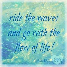 Paddle Life