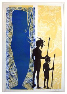 sheyne tuffery - Google Search Maori Art, Year 7, Arts Ed, Printmaking, Grid, Students, Artists, Google Search, Unique