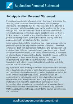 Essay format for graduate school