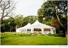 Tournerbury Woods Estate Wedding