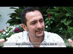 Irandhir Santos por Irandhir Santos - YouTube