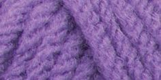 Red Heart® With Love™ Yarn Lilac