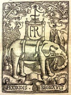 Imprimeur-libraire ; libraire juré [de l'université de Paris]. - Probablement originaire de Caen. Exerce la librairie à Londres dès 1496, à Paris à partir de 1501. En relations commerciales avec des libraires de Caen et de Rouen. Mort à Rouen entre le 23 nov. 1540 et le 21 juin 1541. Sa veuve Madeleine Boursette lui succède.  Devise(s) : En Dieu est mon espérance