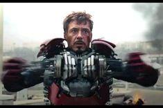 Marvel Avengers Movies, Marvel Avengers Assemble, Iron Man Avengers, Marvel Comics Superheroes, Marvel Films, Marvel Jokes, Marvel Funny, Marvel Heroes, Marvel Dc