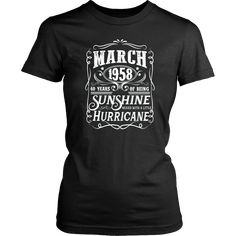 Men/'s 69th Birthday T-Shirt 1949 Fathers Day Living Legend Gift Idea Any Year!
