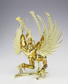 Phoenix Armor V4