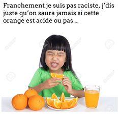 #VDR #HUMOUR #FUN Image Gag, French Meme, Videos Fun, Funny Art, Fun Funny, Good Humor, Laughter, Haha, Memes