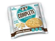 Image result for biscuits packaging usa