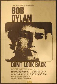 Bob Dylan - 1966 http://www.bing.com/images/search?q=vintage+Concert+poster=detail=E01AFE3278A7DFADCBC620D8A06E80491CA96AC4=0=IDFRIR