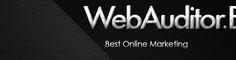 SEO Manager   #BestOnlineMarketing #OnlineAdvertisingEurope #BestOnlineAdvertising