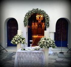 415_Διακόσμηση_Εκκλησίας_Εξω_