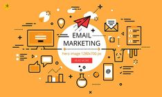 Our email marketing management includes a couple of per month. Being a Best Email Marketing Services NYC let the group of marketers using e-mail tools. Email Marketing Agency, Best Digital Marketing Company, Mobile Marketing, Content Marketing, Influencer Marketing, Media Marketing, Business Brochure, Business Card Logo, Banner Images