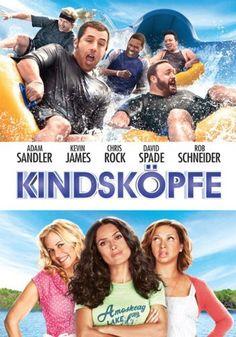 sehr gut,immer sind es die Filme, von denen man nichts erwartet, die einen umhaun Kindsköpfe Amazon Video ~ Adam Sandler, https://www.amazon.de/dp/B00HI04HAY/ref=cm_sw_r_pi_dp_jmkOxbSG7NPCV