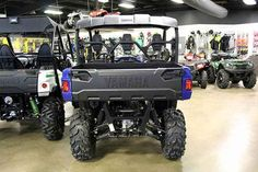 New 2016 Yamaha VIKING EPS ATVs For Sale in Texas. 2016 YAMAHA VIKING EPS, Here at Louis Powersports we carry; Can-Am, Sea-Doo, Polaris, Kawasaki, Suzuki, Arctic Cat, Honda and Yamaha. Want to sell or trade your Motorcycle, ATV, UTV or Watercraft call us first! With lots of financing options available for all types of credit we will do our best to get you riding. Copy the link for access to financing. http://www.louispowersports.com/financeapp.asp With HUNDREDS of vehicles available at one…